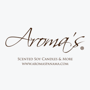 Aroma's Sweet Scents