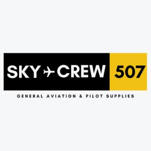 Sky Crew 507