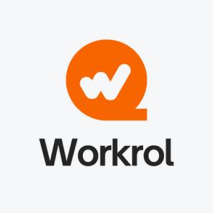 Workrol