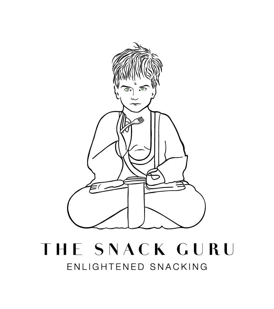 The Snack Guru