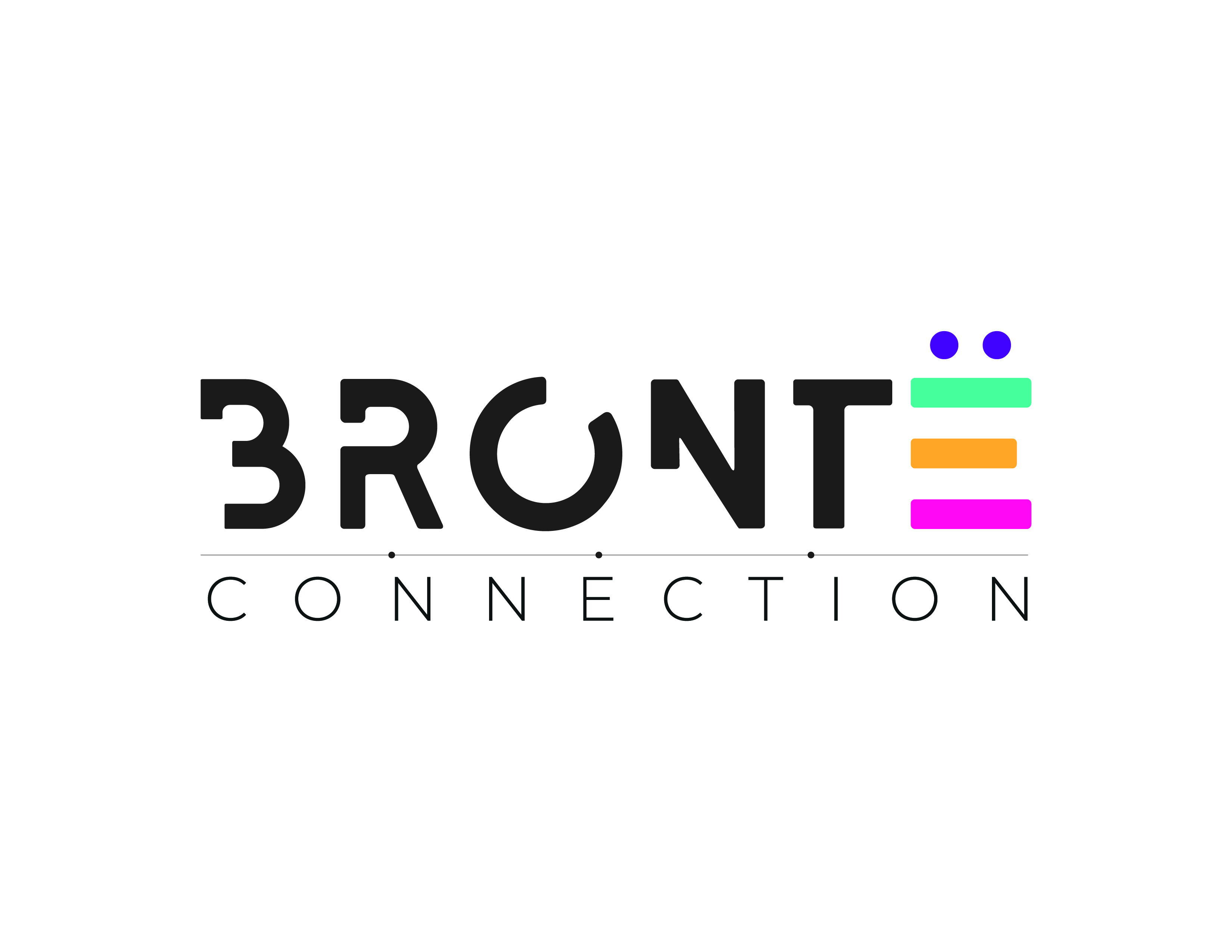Brontë Connection