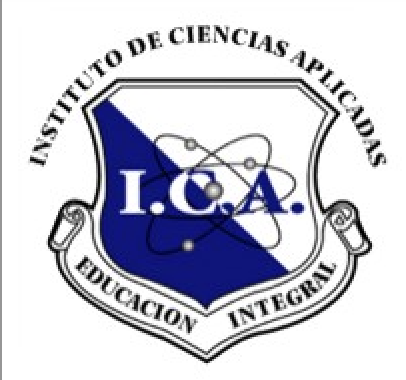 Instituto de Ciencias Aplicadas
