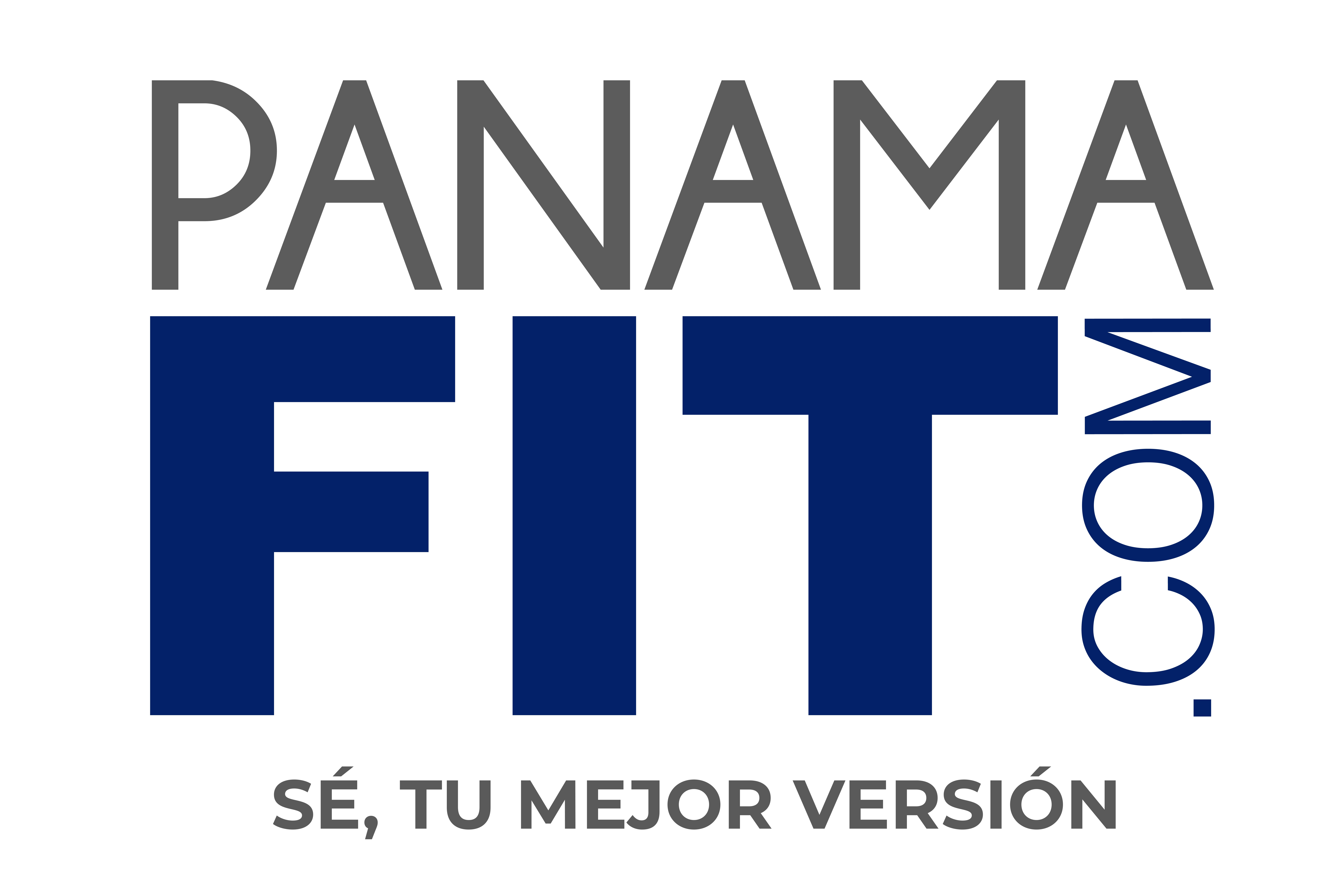 Panama Fit