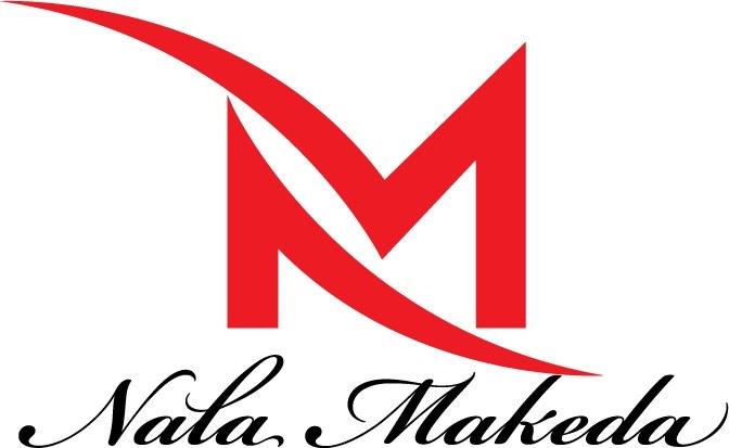 Nala Makeda