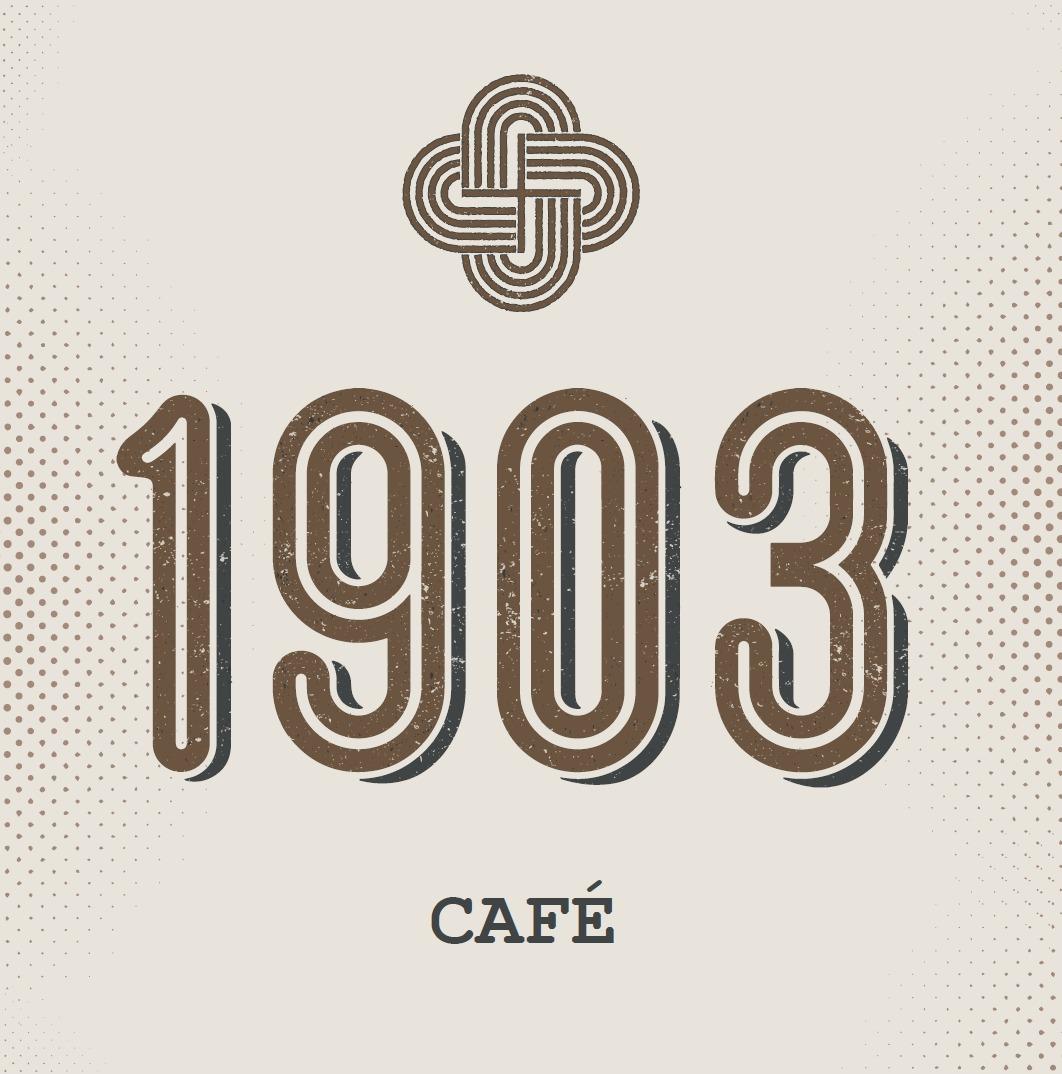 1903 Café