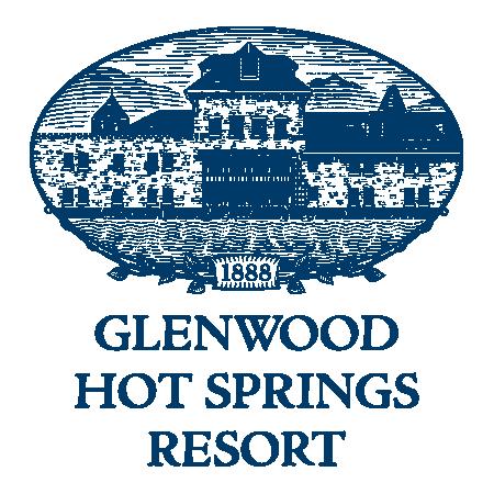 Glenwood Hot Springs & Resorts