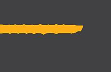 Grand Junction Economic Partnership Logo