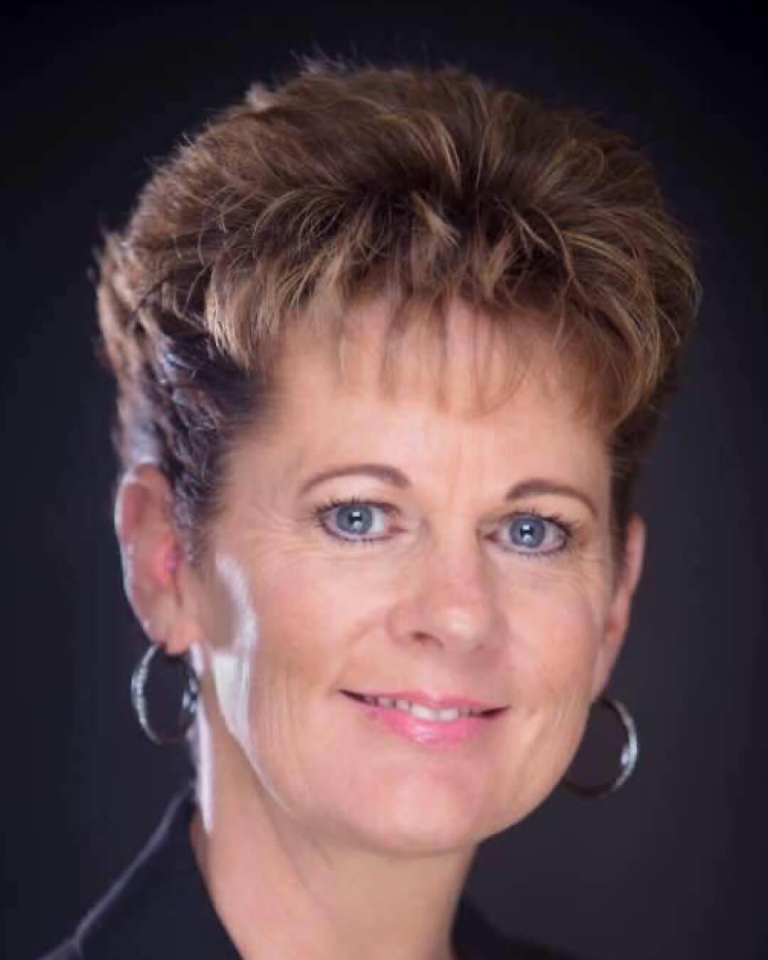 Karen Zimmerman