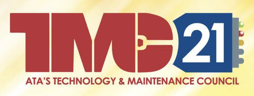 See Drōv at TMC in Cleveland