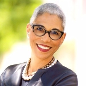 Paula Pretlow is appointed to Williams-Sonoma's Board of Directors
