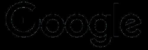 Google salary negotiation logo
