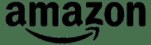 Amazon salary negotiation logo