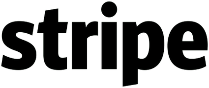 Stripe salary negotiation logo