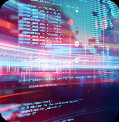 Prioritize bugfixes and vulnerabilities