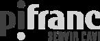 pifranc logo