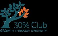 30PC Club logo