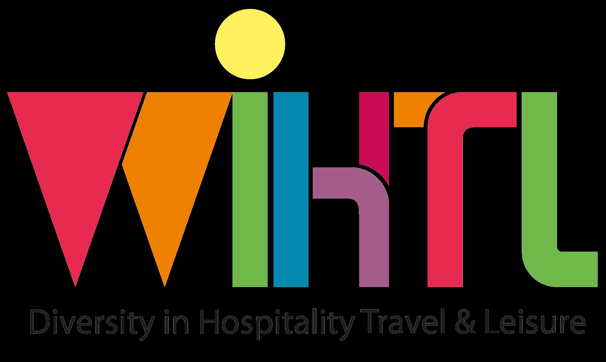 WHTL Logo