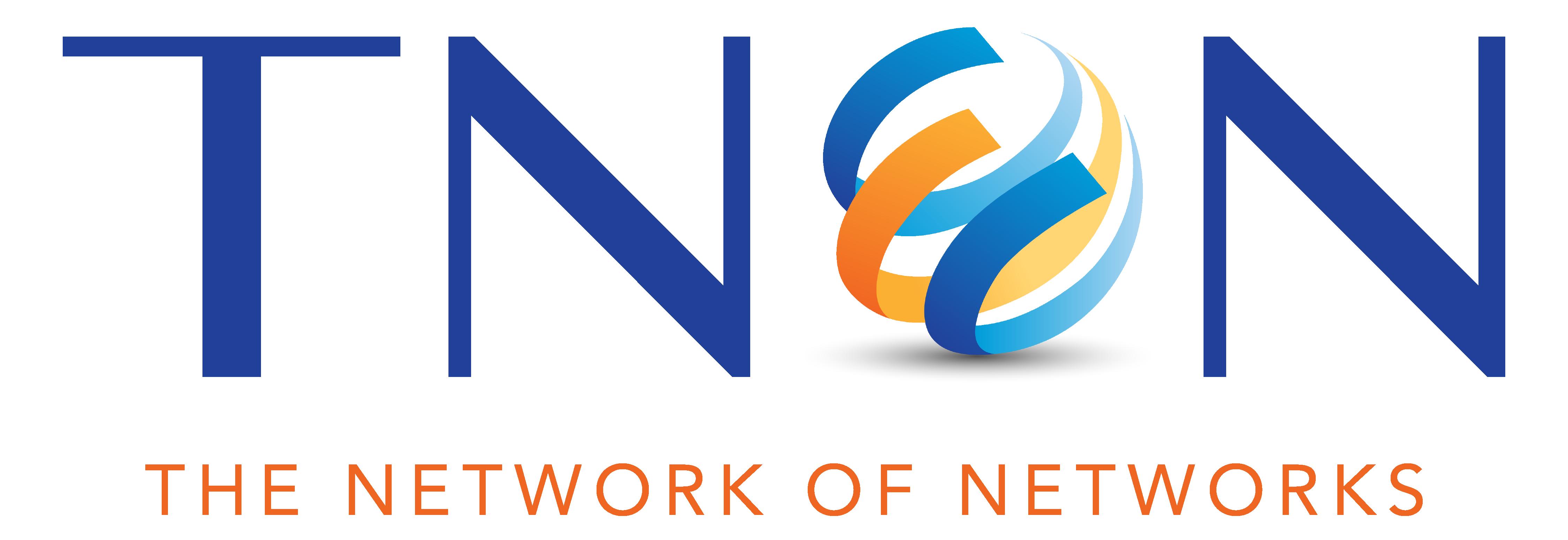 TNON logo