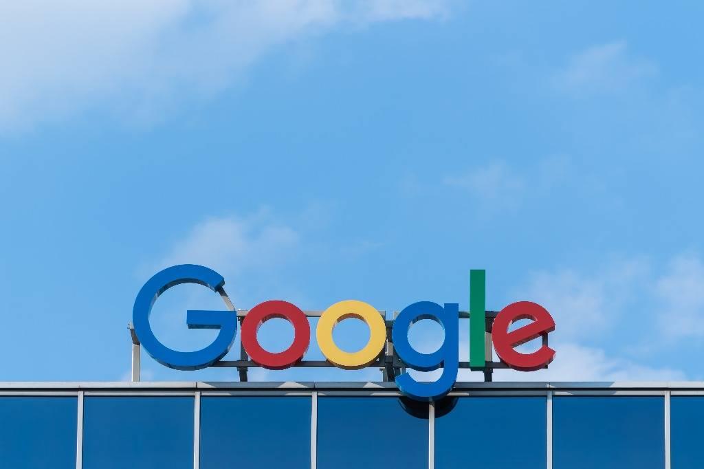 Google salary negotiation