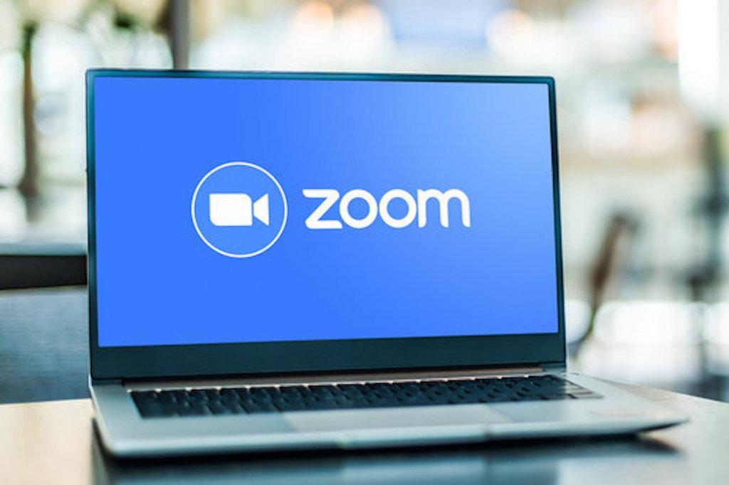 Zoom salary negotiation