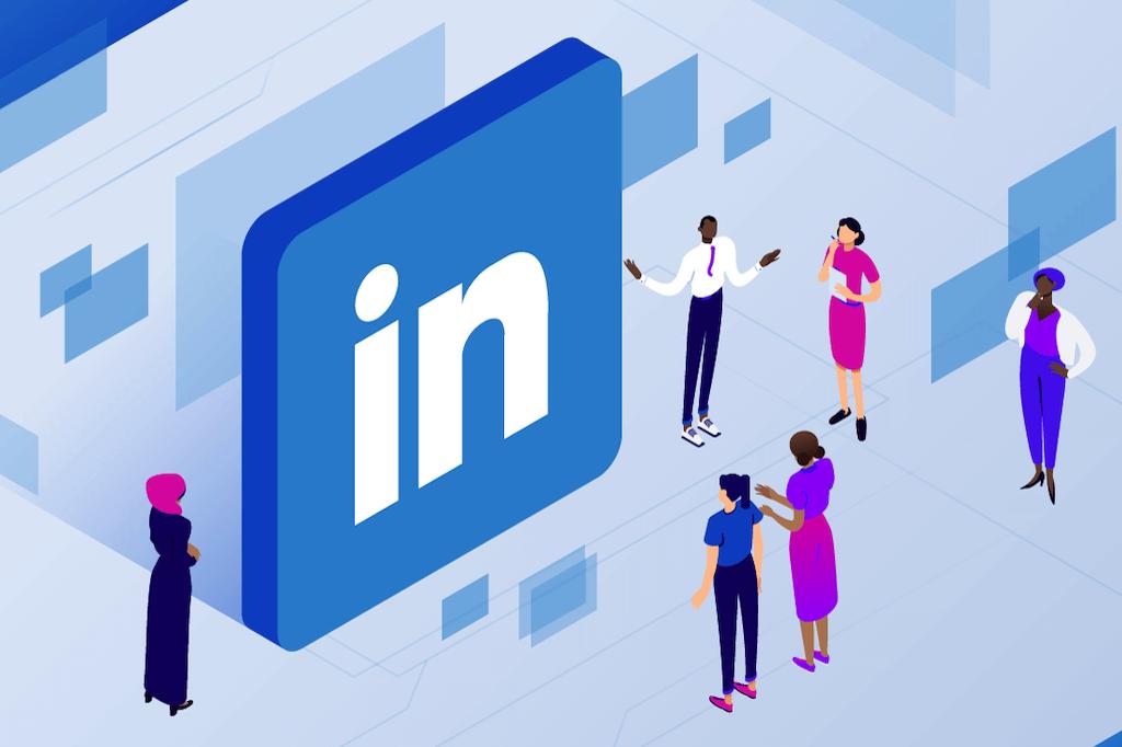 LinkedIn salary negotiation