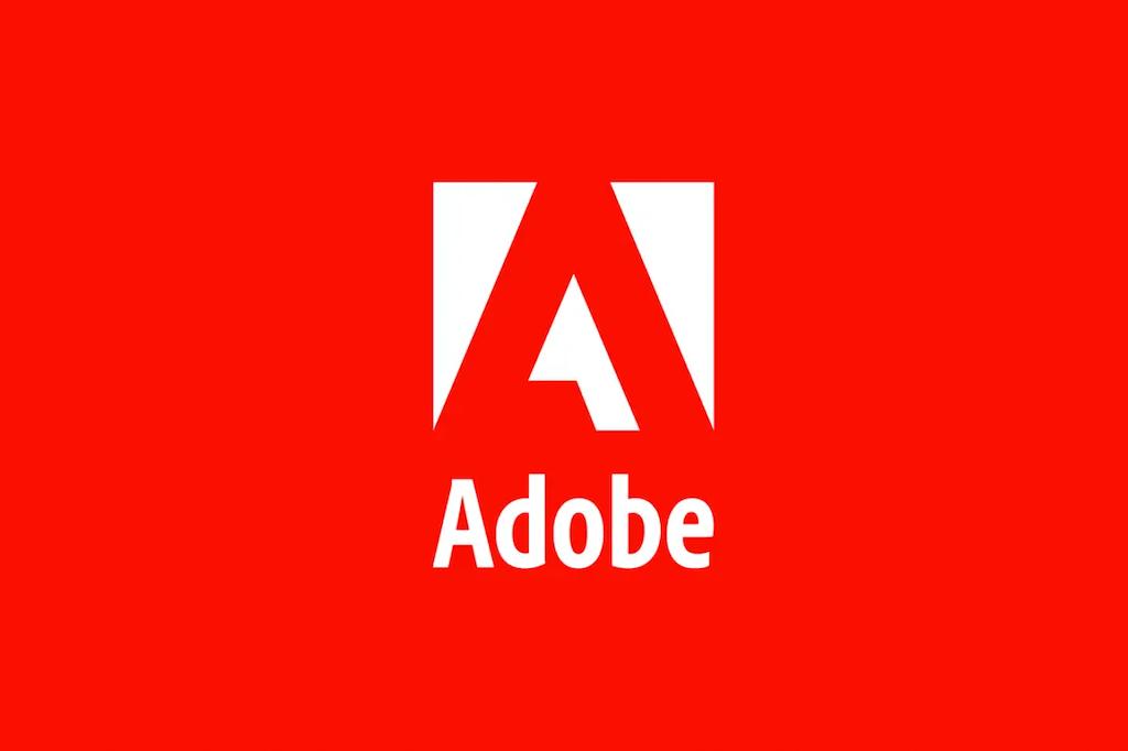 Adobe salary negotiation