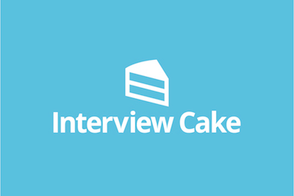 Interview Cake review