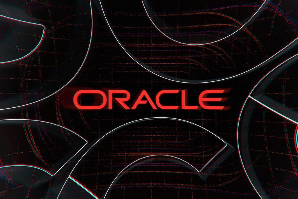 Oracle salary negotiation