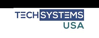 TechSystems USA