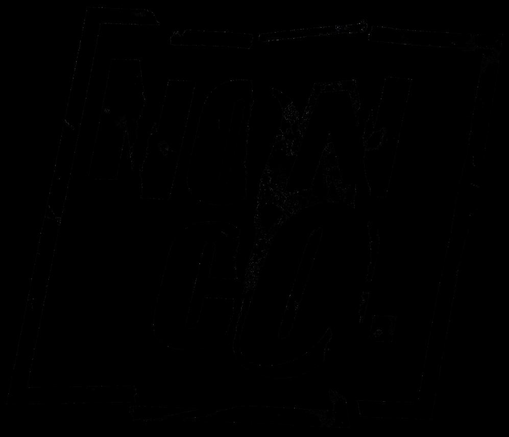 NonCo Logo