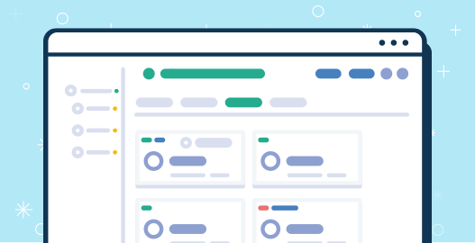 A fullcast.io sales planning UI design illustrating creating policies