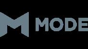 Mode logo