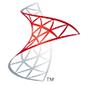 Windows SQL Server Logo