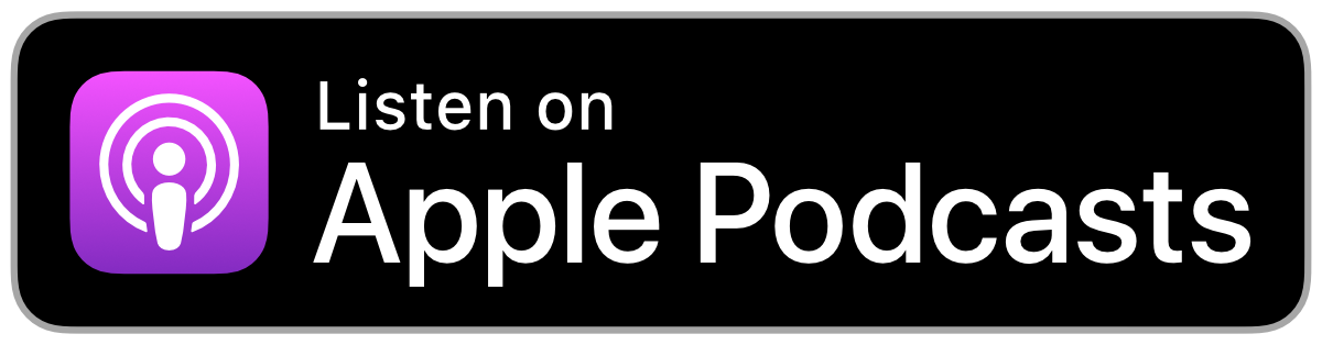 Listen to Turning Point on Apple Podcasts