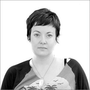 Christy Dean