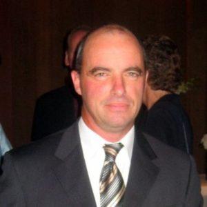 Tony Bencivenga