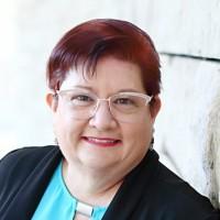 Linda Weathers