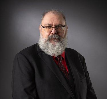 Glen Gadowsky, FCPA, FCGA