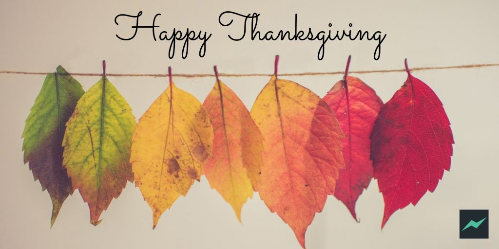 The team at Dryrun wishes our friends and colleagues a very joyous Thanksgiving.