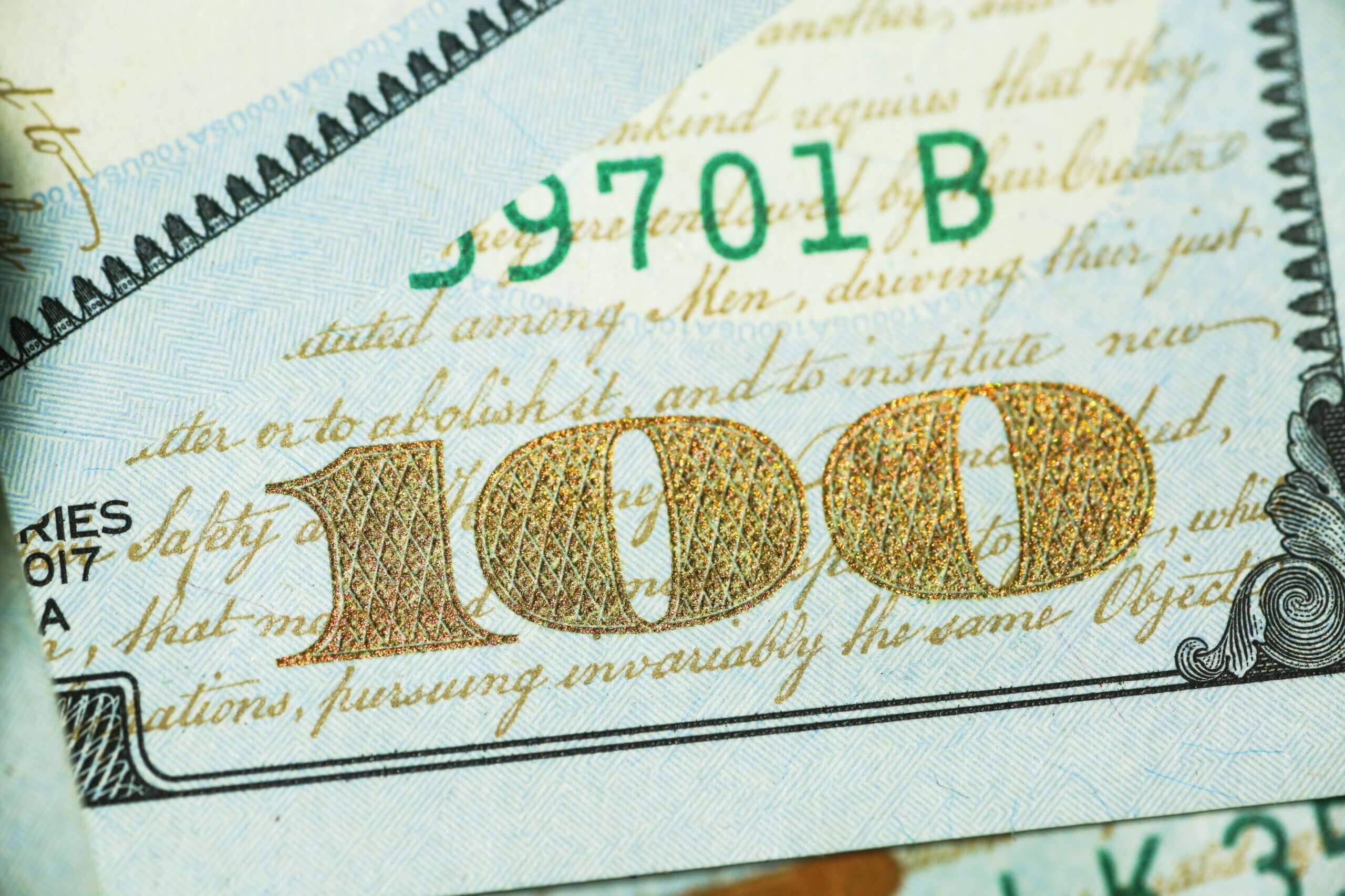 The 3 M's of Cash Flow
