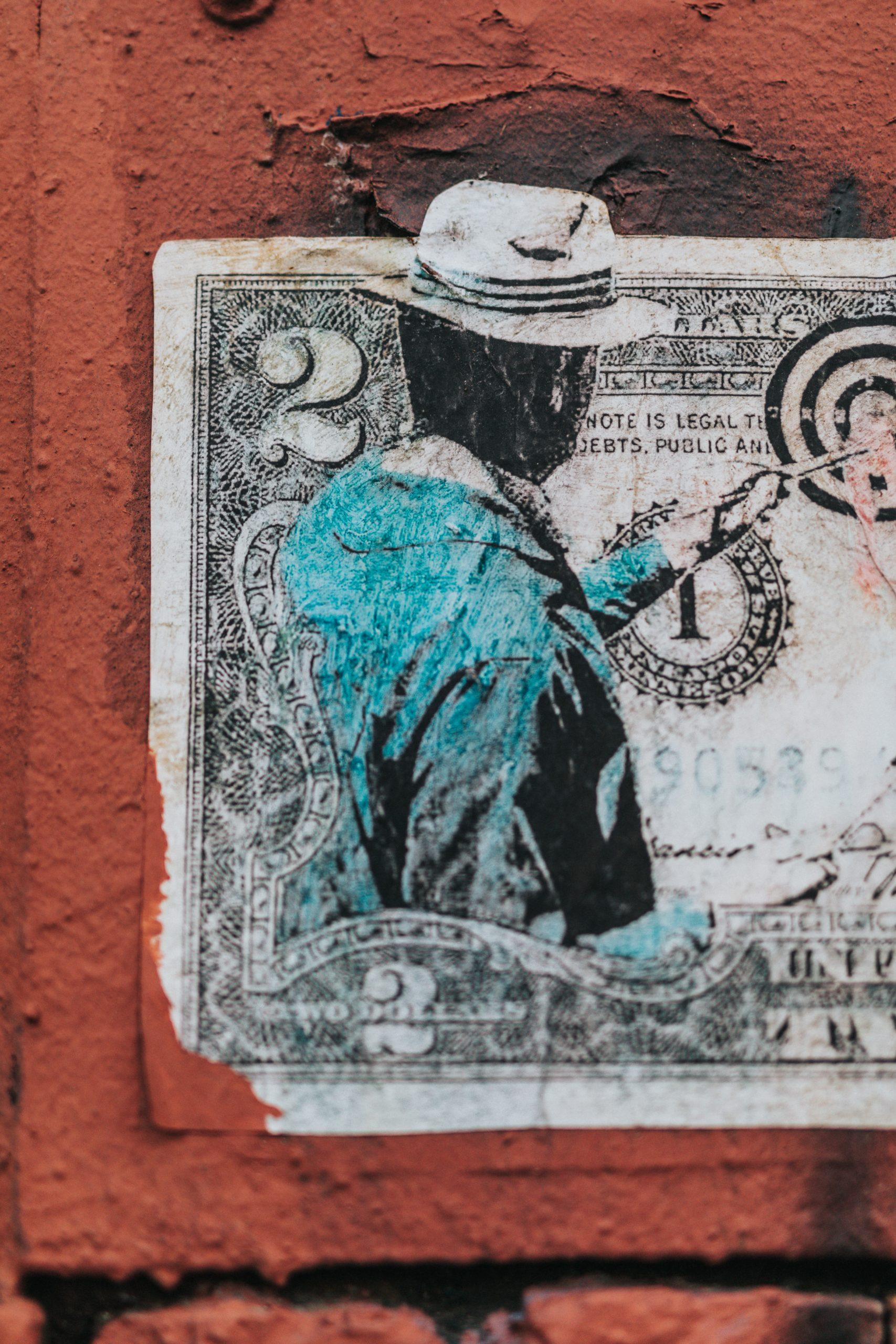 Cash Management: Work of Art & Science