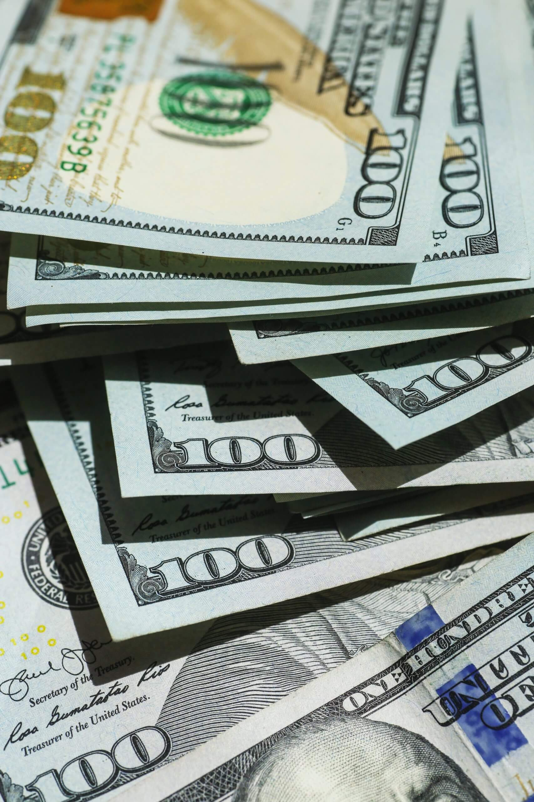 How to build and maintain a business cash reserve