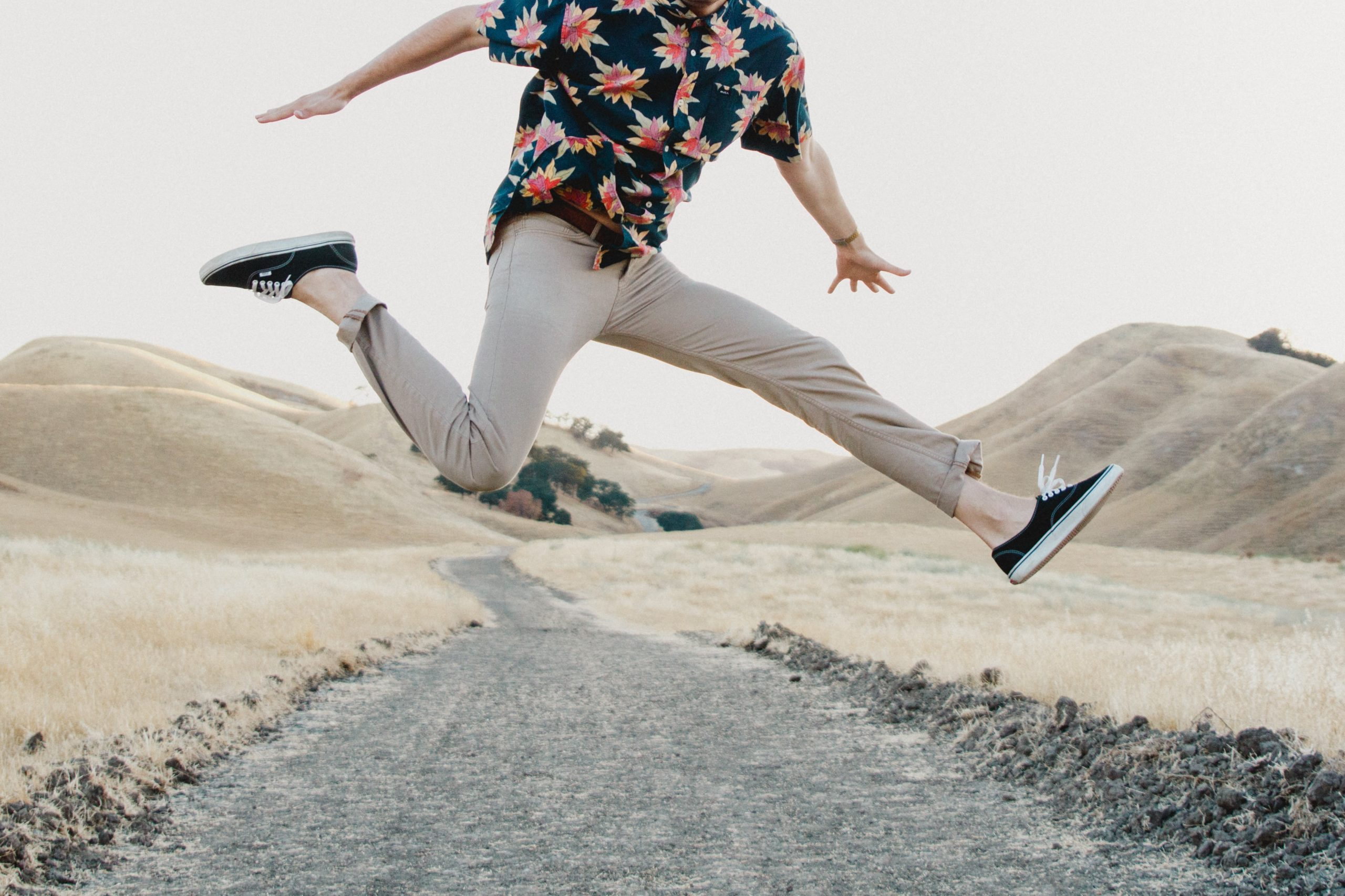 Making the Jump to a Service-Based CPA Work Environment