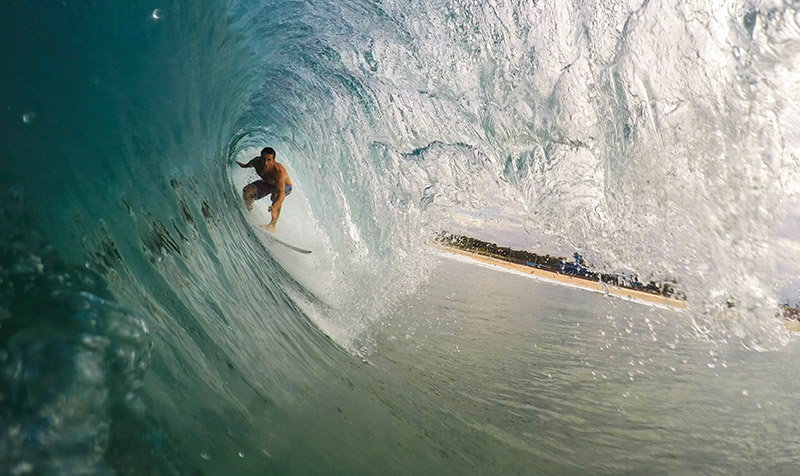 Bookkeepers are Leading the Charge in Business Innovation. Join the Wave!