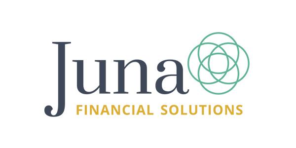 Juna Financial Solutions