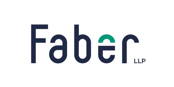 Faber LLP