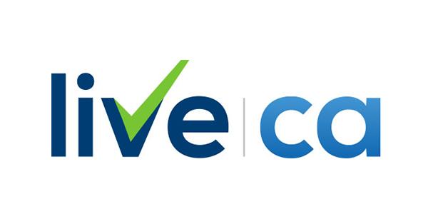 LiveCA