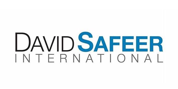 David Safeer International