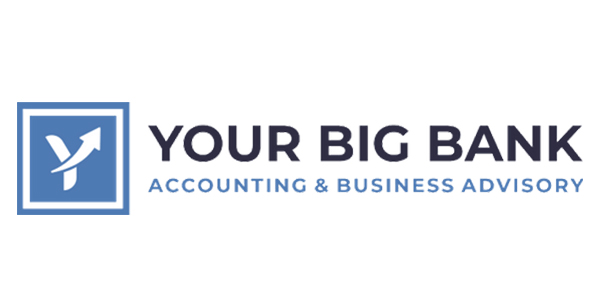 Your Big Bank