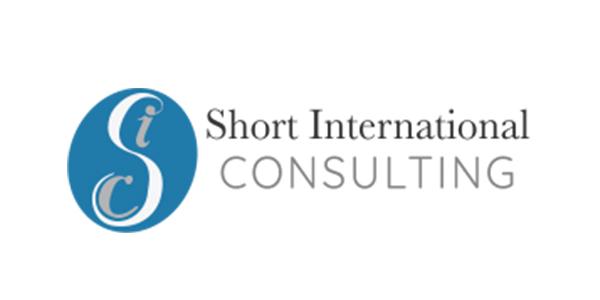 Short International